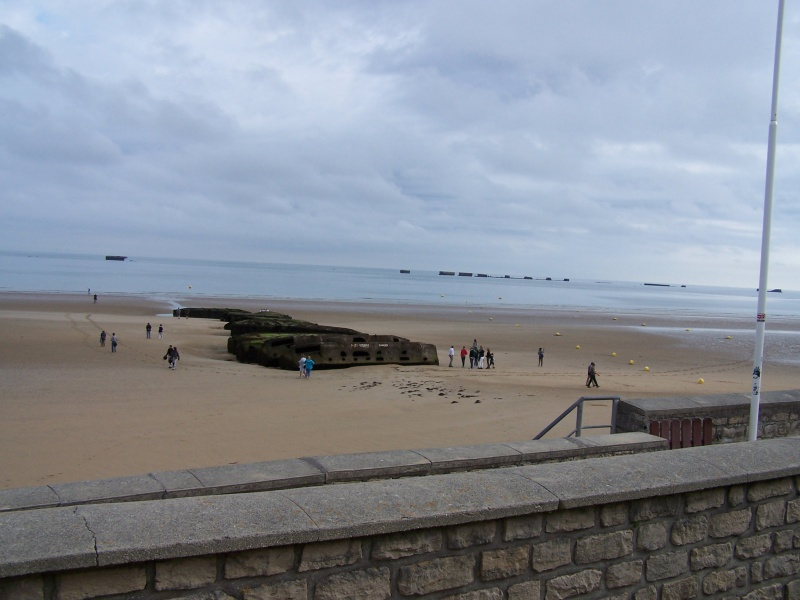 Mon séjour en Normandie 2012 119262Normandie2012056
