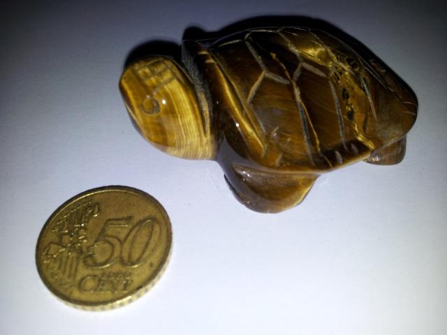 [Partage] Ma petite collection de cristaux. 119589OeilDeTigre01