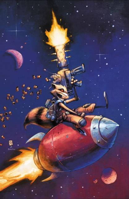 [Comics] Skottie Young, un dessineux que j'adore! - Page 2 119747tumblrn7bnfggxLz1qes700o11280