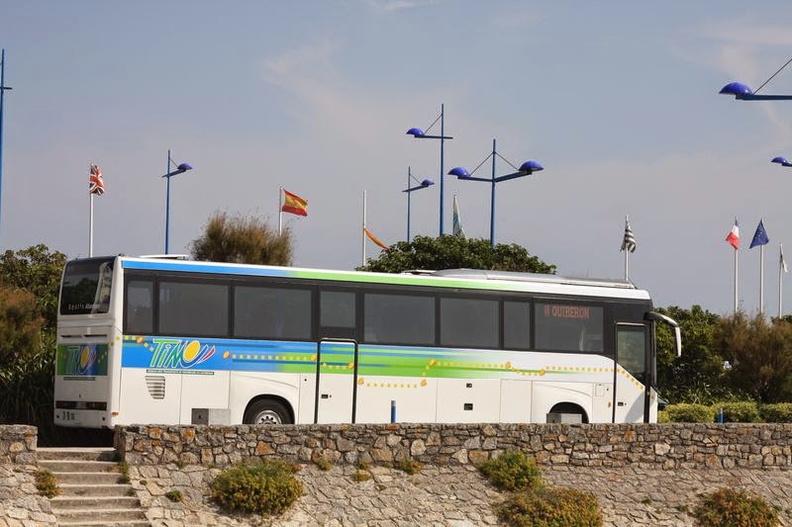 Transports Interurbains du Morbihan - Page 2 119821305