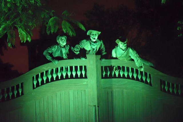[Hong Kong Disneyland Resort] Le Resort en général - le coin des petites infos - Page 3 120121w33