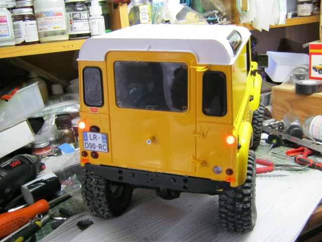 adaptation carrosserie 120247003