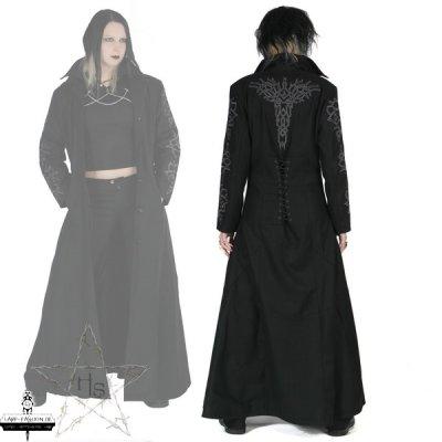 Entre Goths , Punks , Metals & Visual Kei ... 120266Underwwomen