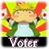 Nihon~Ai 120536voter