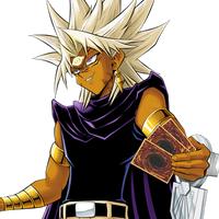 Quels sont vos mechants de manga preferés ? 120756Sans_titre_3