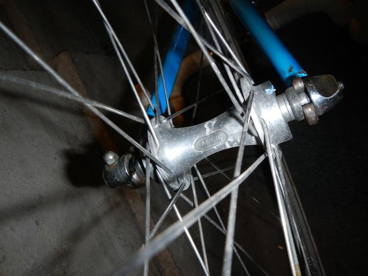 vélo course US Créteil 121486DSCN2712