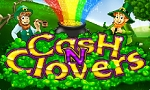 cash-and-clovers