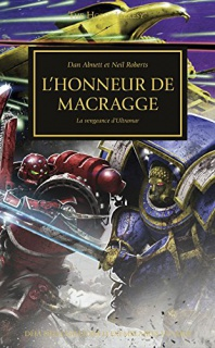 Sorties Black Library France Octobre 2015 12163151UqF9yXU1L