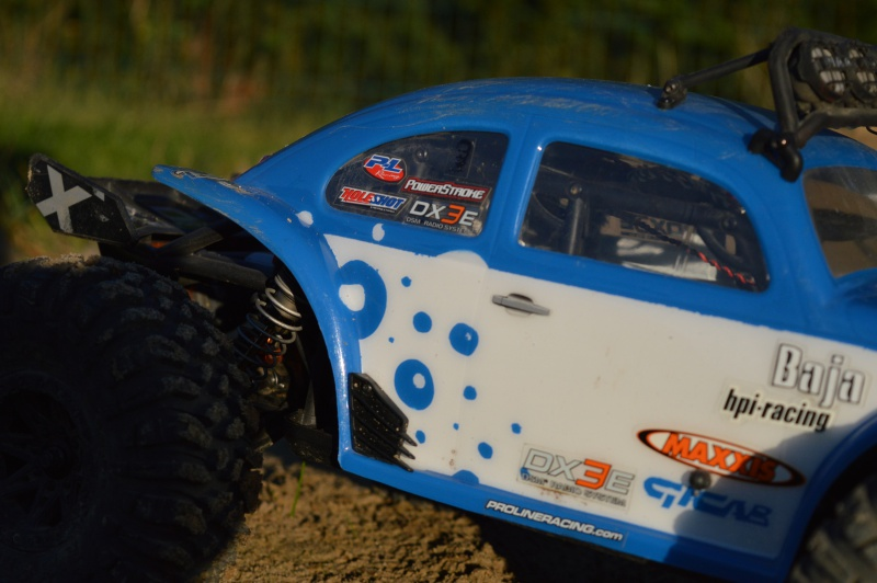 My Axial EXO Terra Buggy - Page 5 121936DSC0387