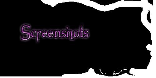 Noctis 121970Screenshots