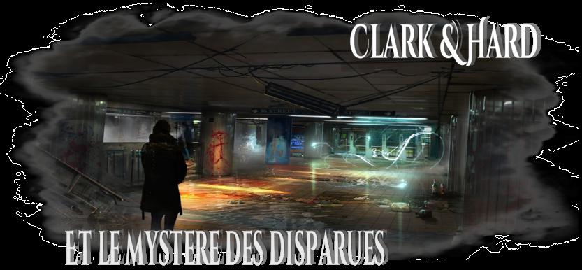 Clark&Hard
