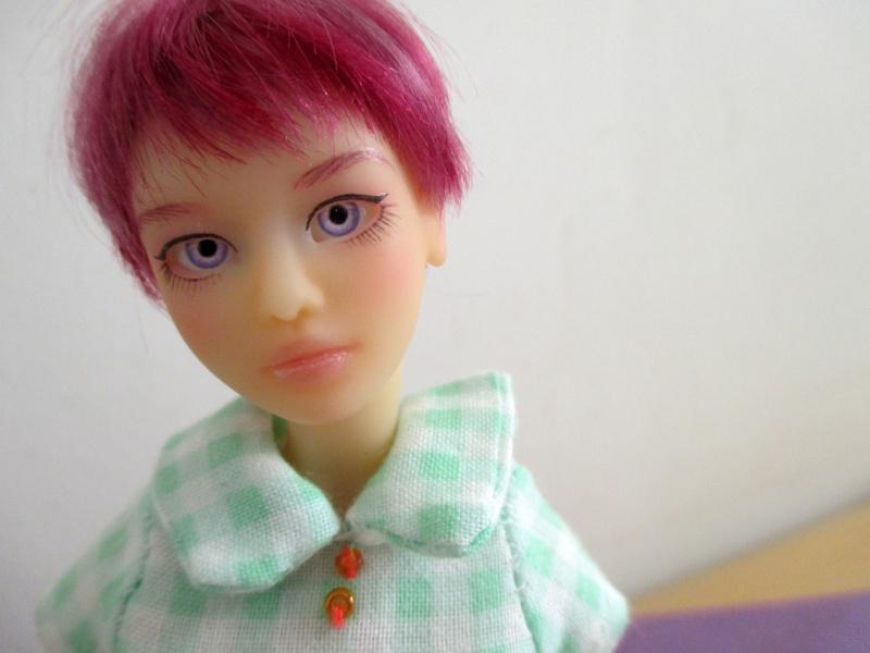 LILY Portrait P. 5 122535IMG6760