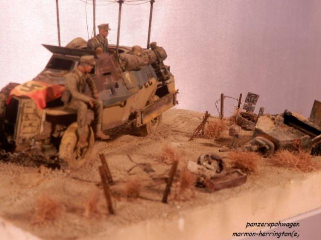 panzerspahwagen(Marmon-Herrington(e)IBG model 1/35 - Page 3 122616P1040040