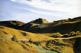 Couvertures d'Edward Hopper ! 12270412aThecamelshump