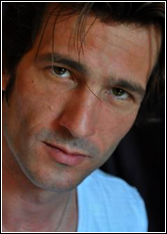 Marc Vernet
