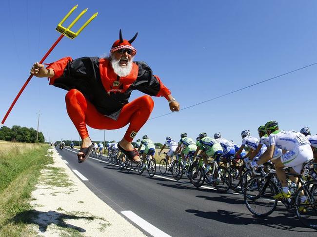 La Cabane Hantée des cyclistes ! 122788diabloo