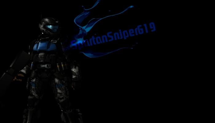 Galerie SpartanSniper619 (création graphique/Dessins/Colorisation) 122862TestEclabousure