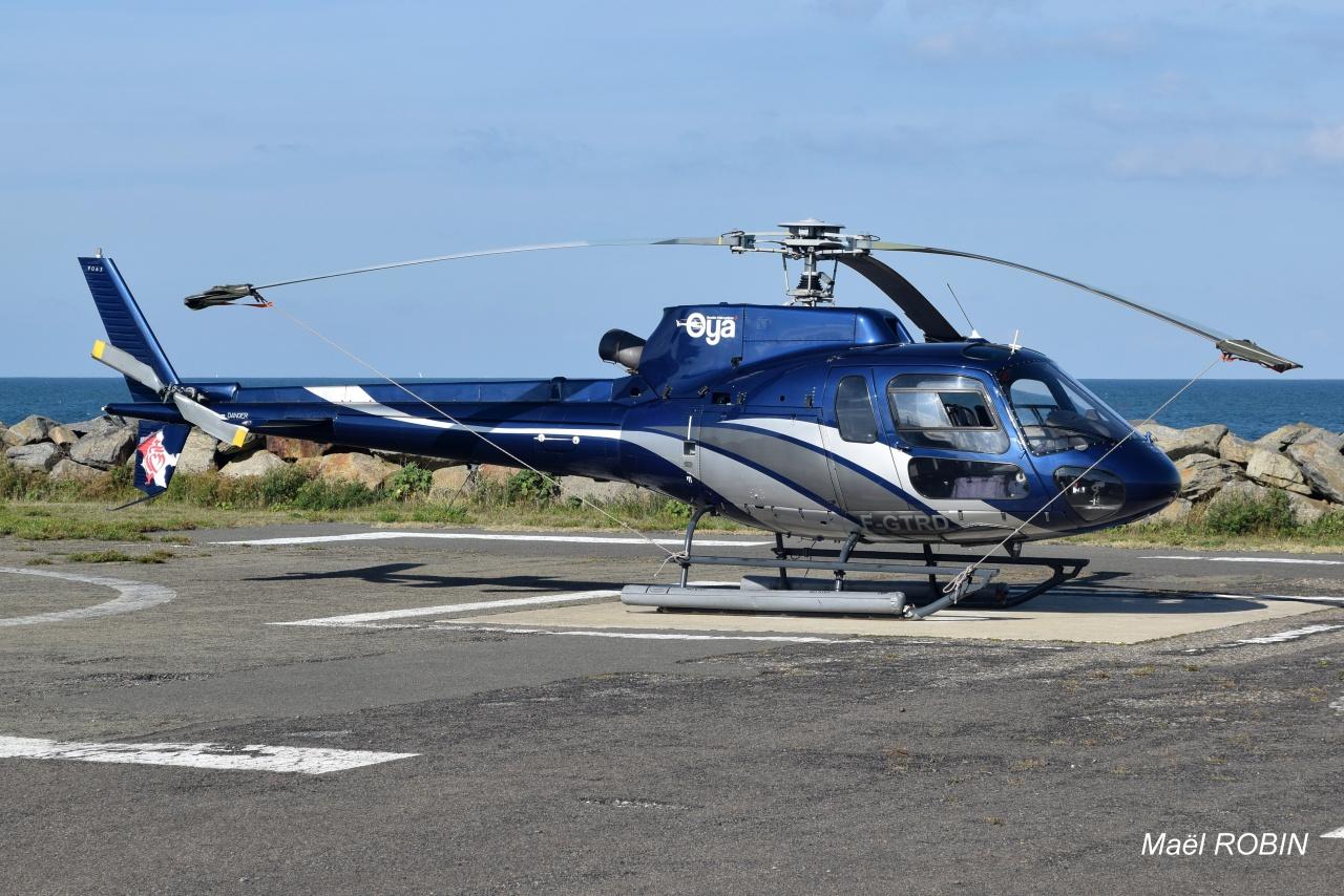 Aérodrome de L'Ile D'Yeu LFEY 122884DSC0006001
