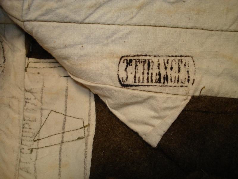 uniforme 3eme RE mod 1920 122957DSC03609800x600