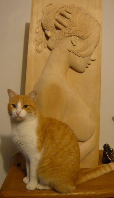 JJ - bas relief d'un nu (2013) - Page 3 123047137A