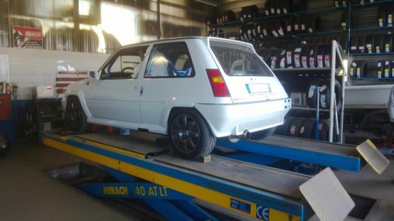 [63] Mon GTT Alpine ie ! - Page 5 123136577661WP20130316002b