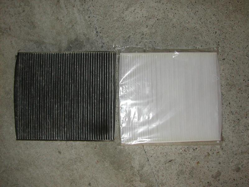 Astra G coupé Bertone Turbo pack 2.0T 16v. - Page 2 123200DSCN4171