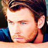 Ma petite galerie des horreurs - Page 10 124230ChrisHemsworth25
