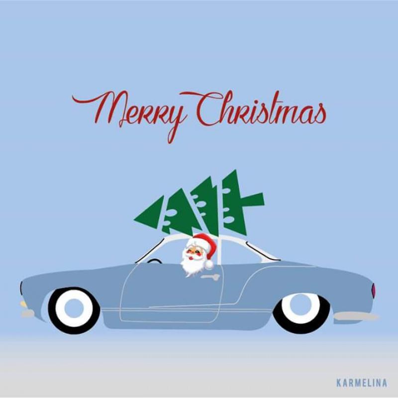 Joyeux Noël! 1242361620582102070795709816084082691164330407714n1