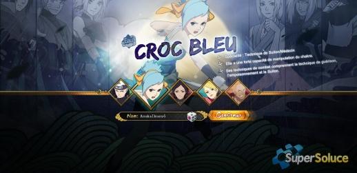 Croc Bleu ou Suiton 124282narutoonlineguidesolucecombattants002