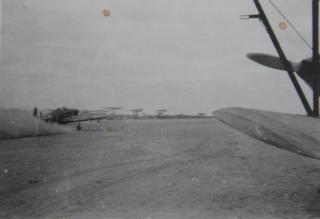 Combats Aérien sur la Corne de l'Afrique 124403262