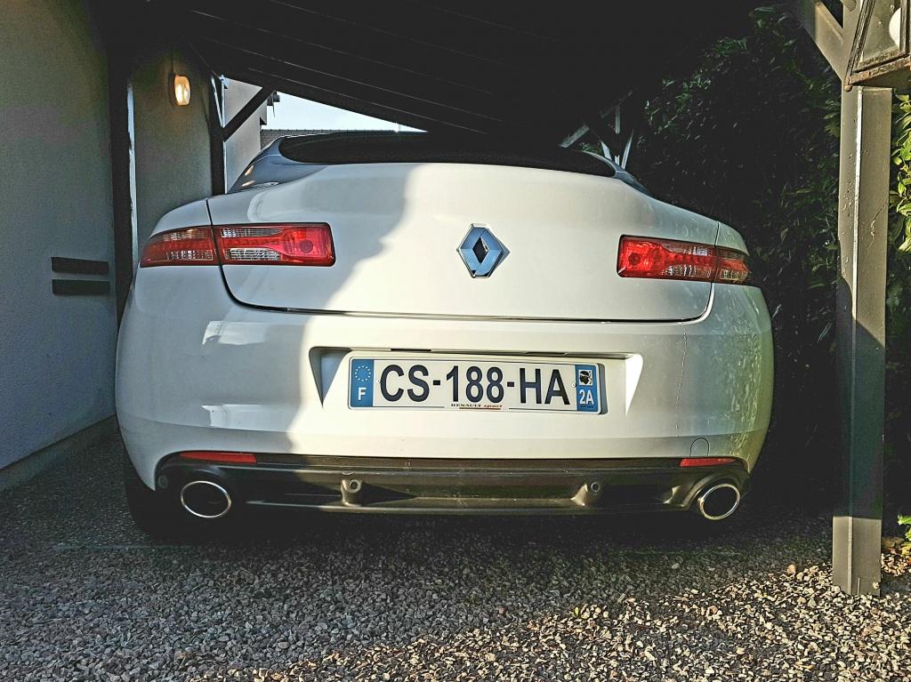 [f5sxd] Laguna III.2 Coupé 150cv Monaco Gp 12441320161209155535
