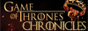 [TOP] Game of Thrones Chronicles 124786Partenariat2