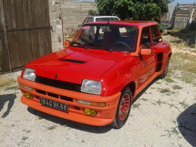 R5 turbo 12479820130726111541