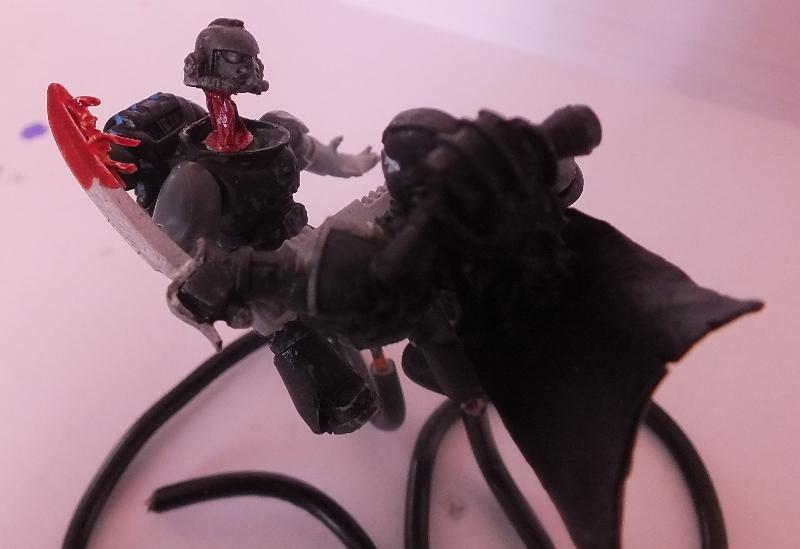 1ère figurines pour diorama Istvaan V - Page 2 124948essai2
