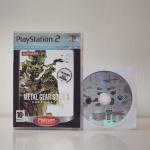 [Collection Metal Gear] La tanière du Renard.. 125085IMG20150331195112