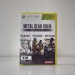 [Collection Metal Gear] La tanière du Renard.. 1254821119259914351023734695562067394775n