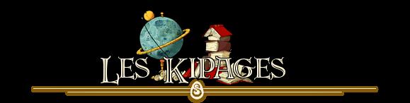Charte du clan et liste des Kipages. 125534charte1