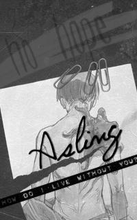 Asling