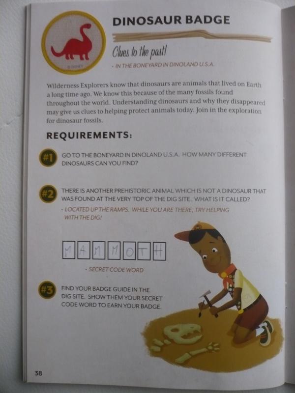 [18-31 octobre 2014] Voyage de noces à Walt Disney World et à Universal - Page 12 125784P1100510