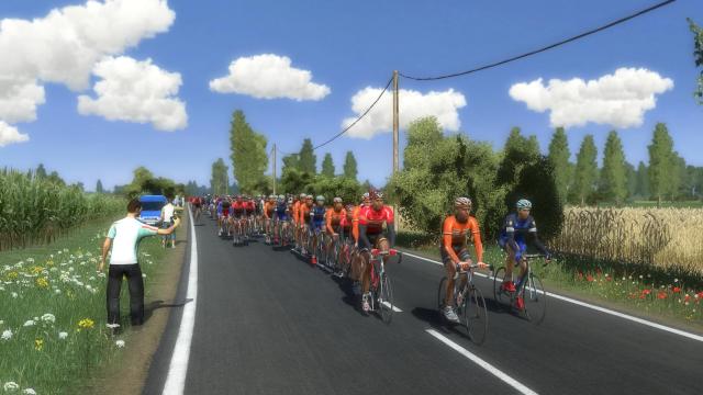 Quatuor UCI - Annonce - Page 7 125817PCM0017