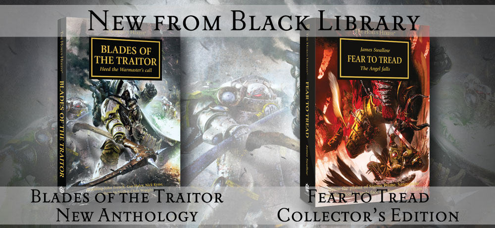 Programme des publications The Black Library 2015 - UK  - Page 5 125886ImageProxy