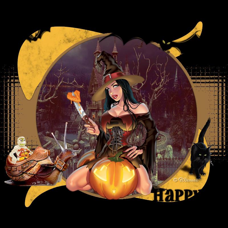 ***Happy-halloween*** 126145happyhallowen