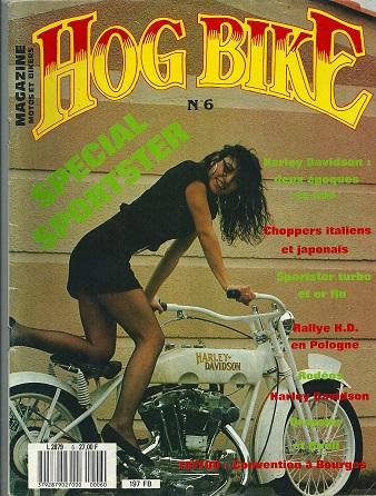 Couvertures de magazines et livres - Page 9 126359numrisation0009