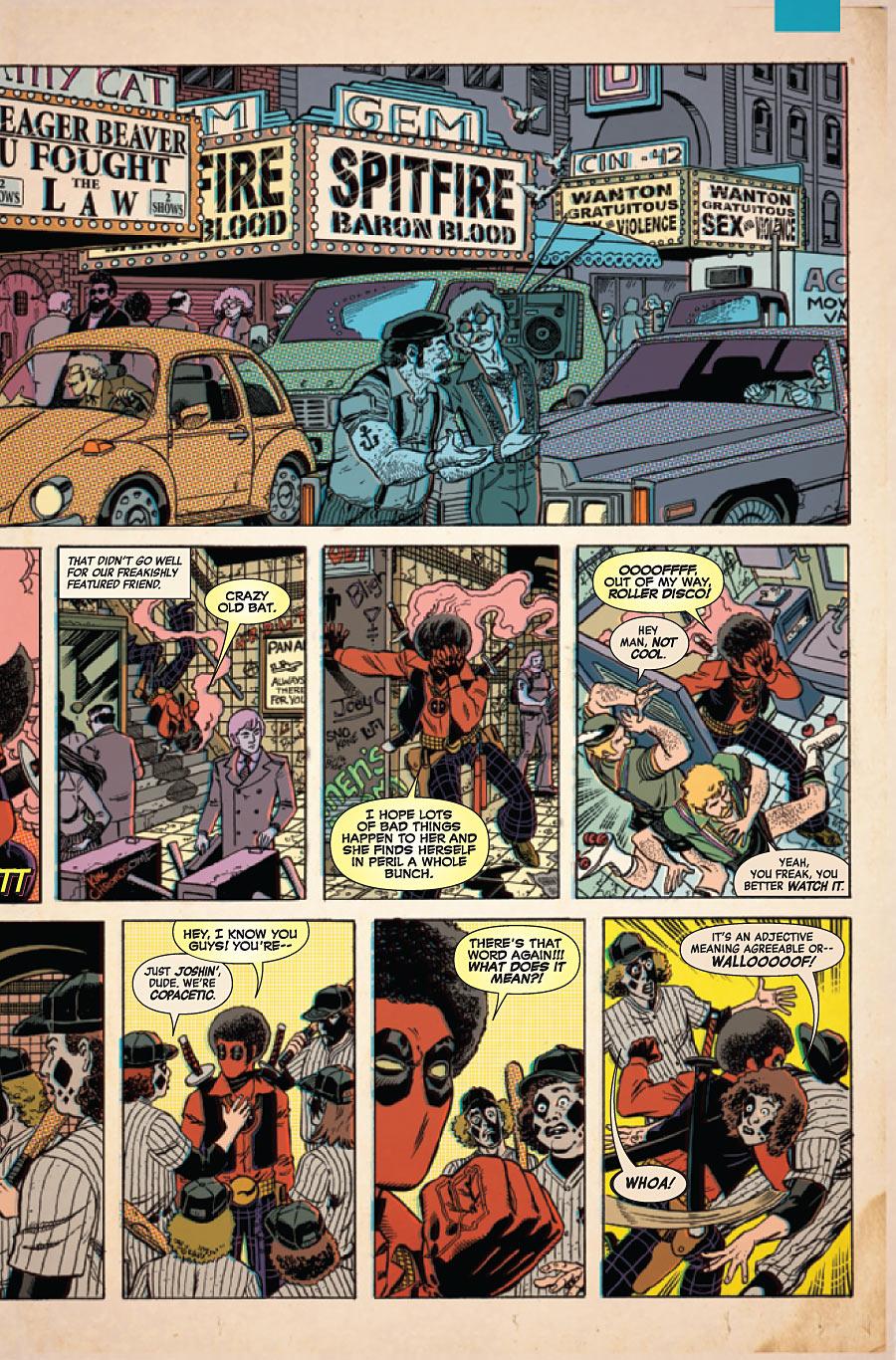 [Comics] Prenons Baxter par la main. 126642DPOOL2012013intLR4e713b