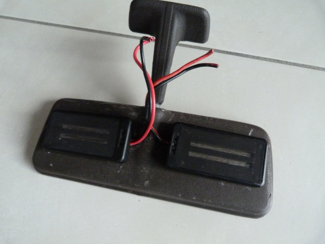 VW T3 Westfalia: double système Pioneer: ODR et Component - Page 4 126669P1260972
