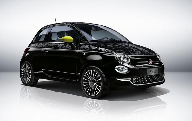 Nouvelle Fiat 500 126704150703FIATNuova50033