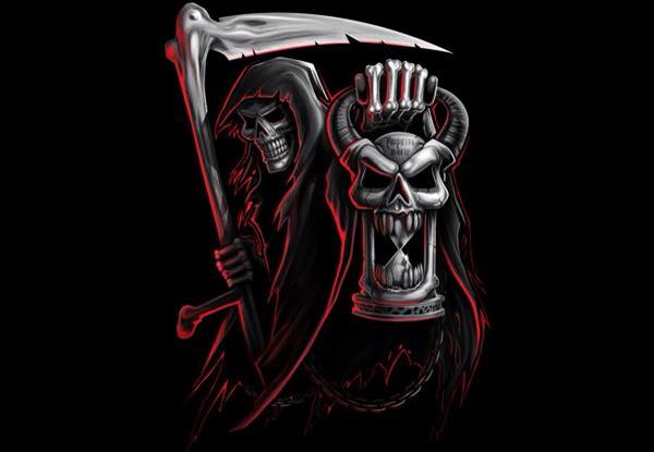 DESSINS - Skulls... 126707112095208169044883853708498312692973443118n