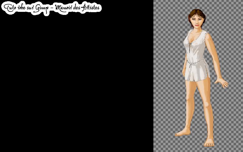 Dessiner une robe sur Gimp 126925tutoderniereversion1