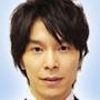 ♥ Kaseifu no Mita ♥ 127098KaseifunoMitaHirokiHasegawa