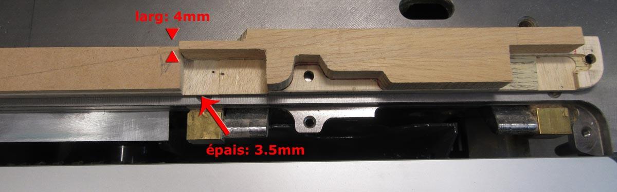 Une petite B3 pour l'atelier - Page 7 127295IMG2062C1s